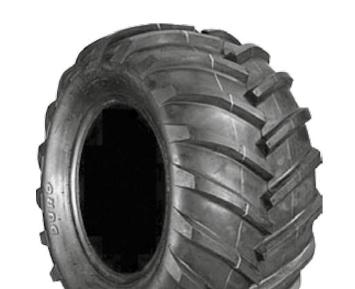 Traktordæk – sæt – MS-maskiner